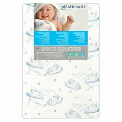 Dream On Me 3 in. Inner Spring Play Yard Mattress