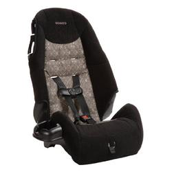 Cosco Highback 2-in-1 Combination Booster Car Seat