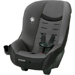 Cosco Scenera Next Convertible Car Seat with Cup Holder