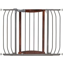 Summer Infant Anywhere Decorative Walk-Thru Gate