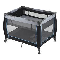 Evenflo Arden Playard, Sky Blue