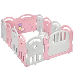 Baby Play Pens For The House Playpens And Yards Girl Babies