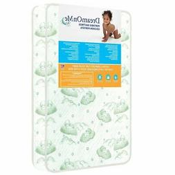 Dream On Me Firm Play Yard Square Corner