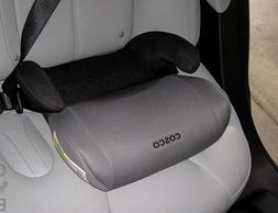 BEST Cosco Top Side Booster Car Seat FREE US SHIPPING