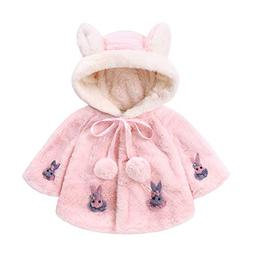 Londony ♪❤ Clearance Sales,Baby Girl's Toddler Kids Fall
