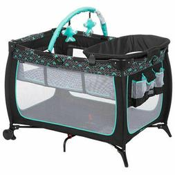 Safety 1st Safety 1st Convertible Play Yard