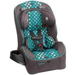 Cosco Easy Elite 3-in-1 Convertible Car Seat,Keep Your Child