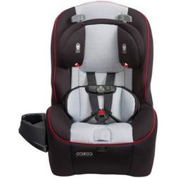 Cosco Easy Elite 3-in-1 Convertible Car Seat