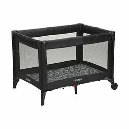 Cosco Funsport Compact Playpen Foldable Portable Baby Infant