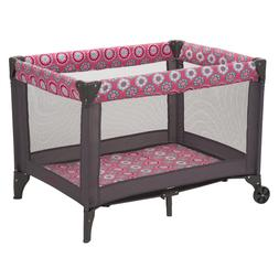 Cosco Funsport Play Yard, Posey Pop