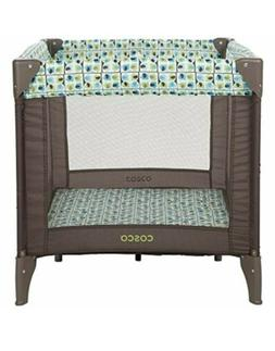 Cosco Funsport Play Yard  Baby