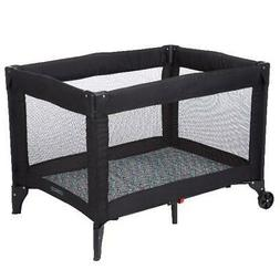 Cosco Funsport® Portable Compact Baby Play Yard, Etched Arr