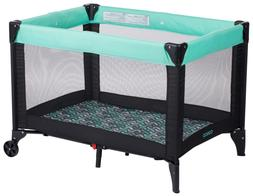 Cosco Funsport® Portable Compact Baby Play Yard Spritz Carr