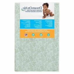 Dream On Me Happy Space Play Yard Mattress