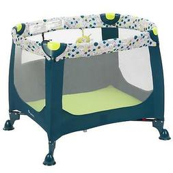 Safety 1st Happy Space Playard, Confetti