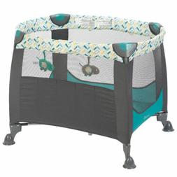 Safety 1st Happy Space Playard, Brickway