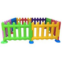 Indoor Baby Playpens Outdoor Games Fencing Children <font><b