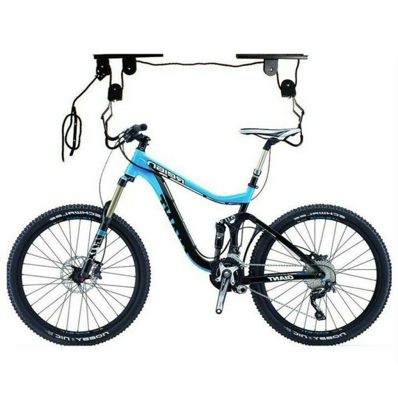 4-Pack Bicycle