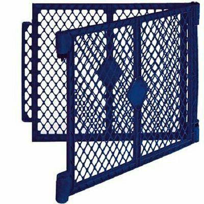 Baby Playpen Outdoor Panel Set