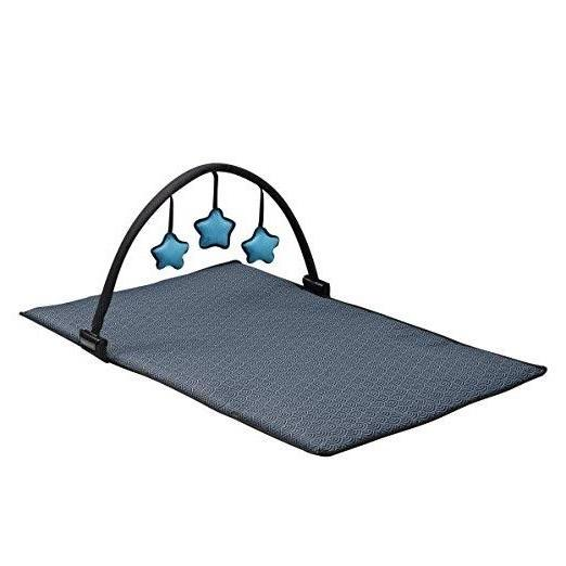 Deluxe Baby Play Yard Place Playpen Carry