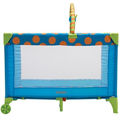 Cosco Funsport Play Yard,