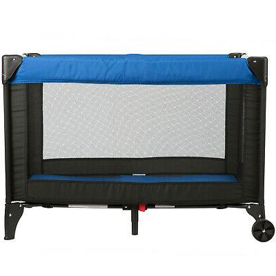 Cosco Funsport with Easy Set Multiple