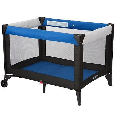 Cosco Funsport Play Multiple Colors