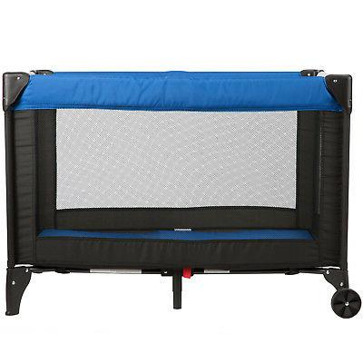 Cosco Funsport Play with Multiple
