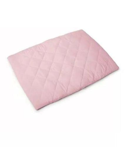 graco quilted n play sheet