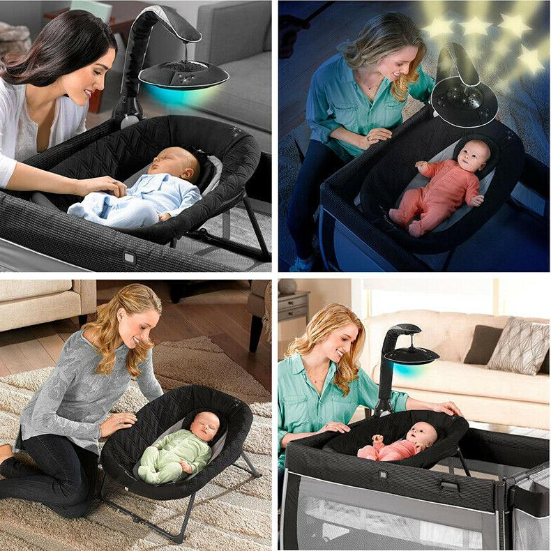 Chicco Lullaby® Glow in