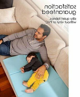 MamaDooKids Mattress. and in