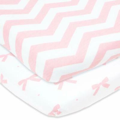 n play playard sheets jersey