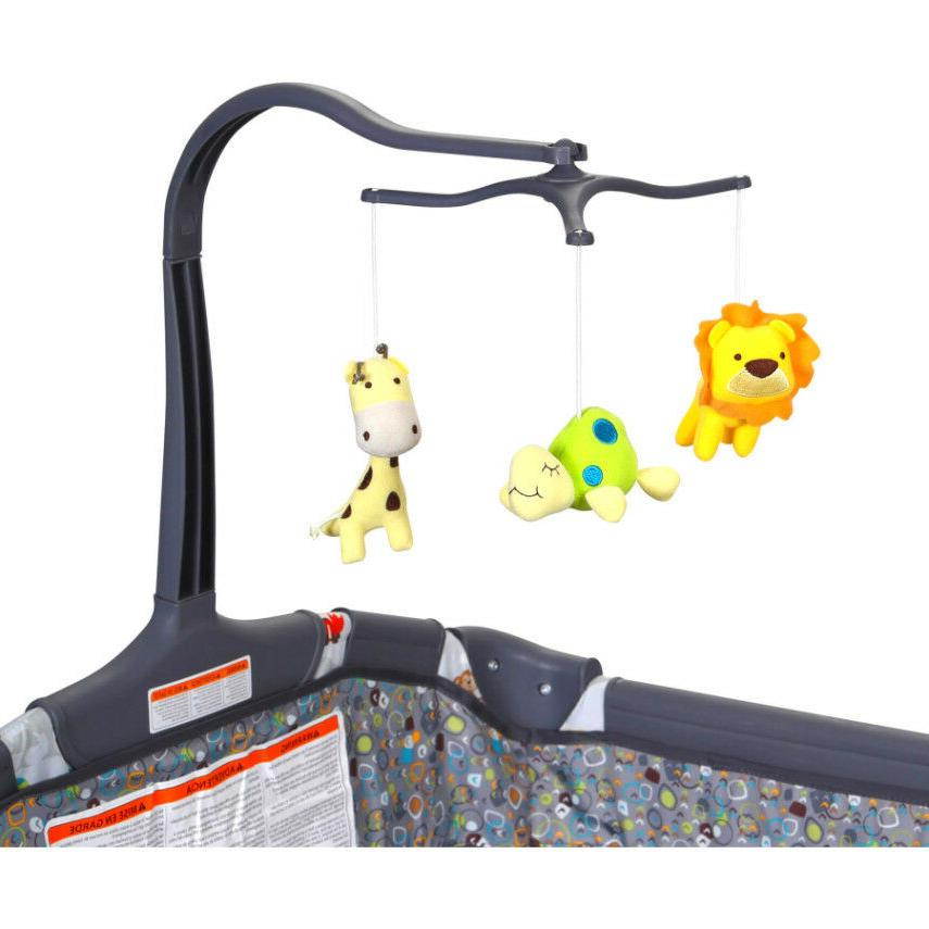 Baby play Yard Nursery Babies