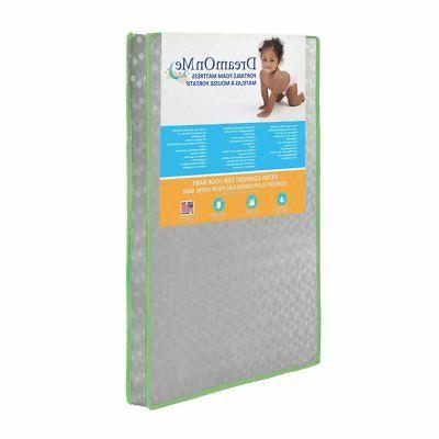 nimble play yard mattress