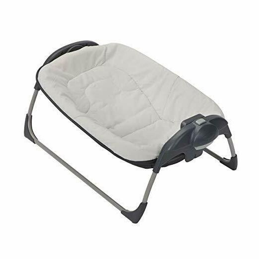 Graco Pack Portable and Playard,
