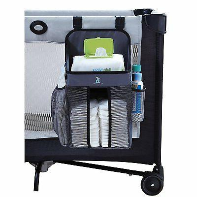 playard nursery diapers baby diaper