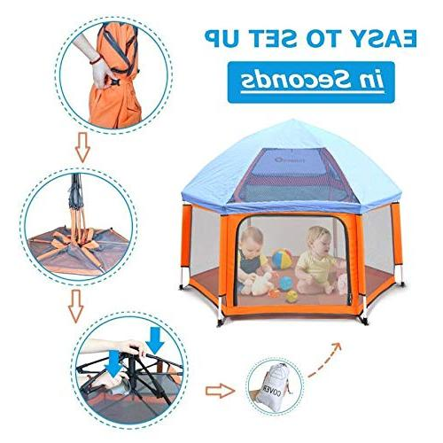 Baby Exqline Safety Infants and and Compact Baby and