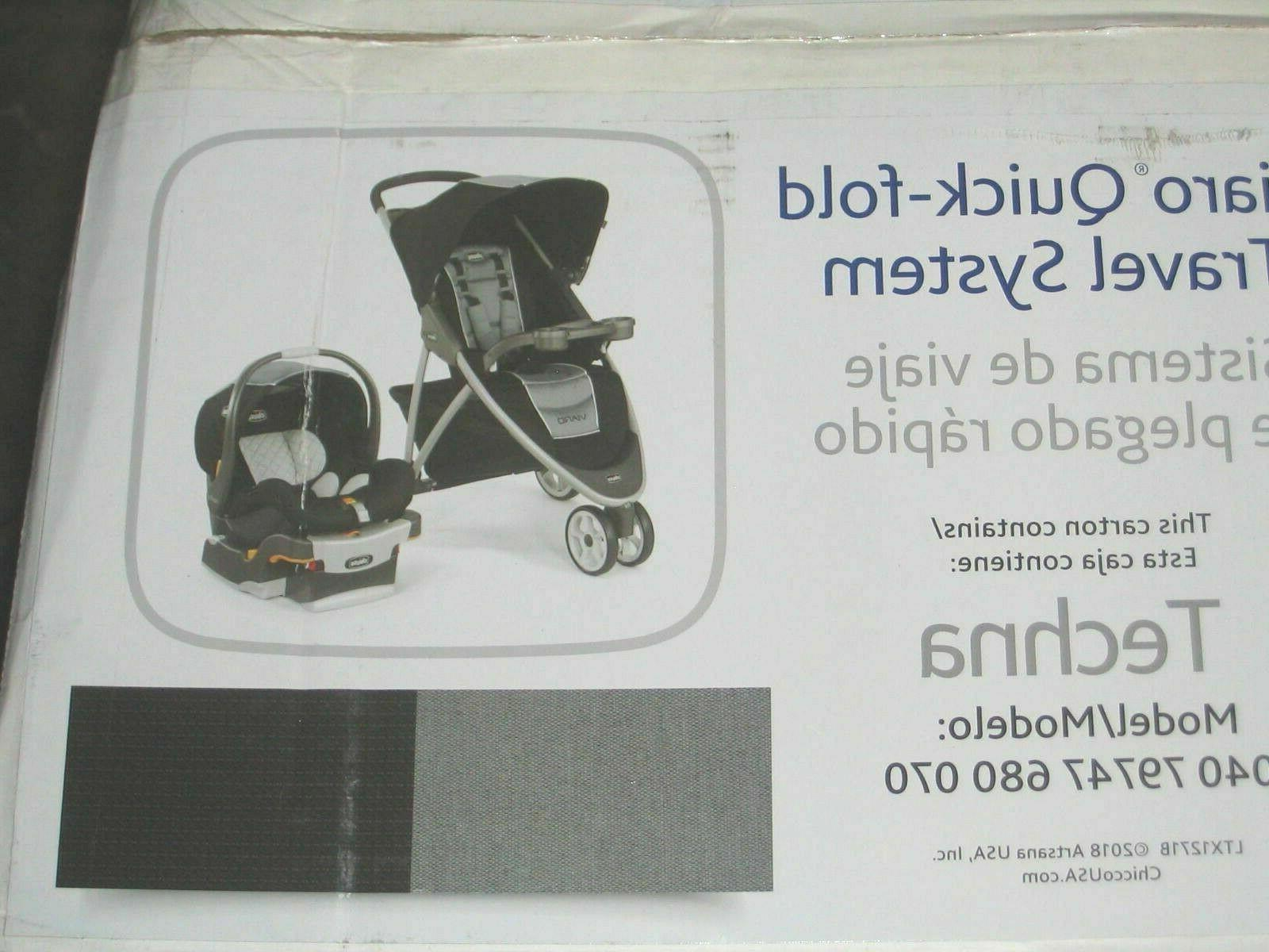 portable babysuite 300 play yard