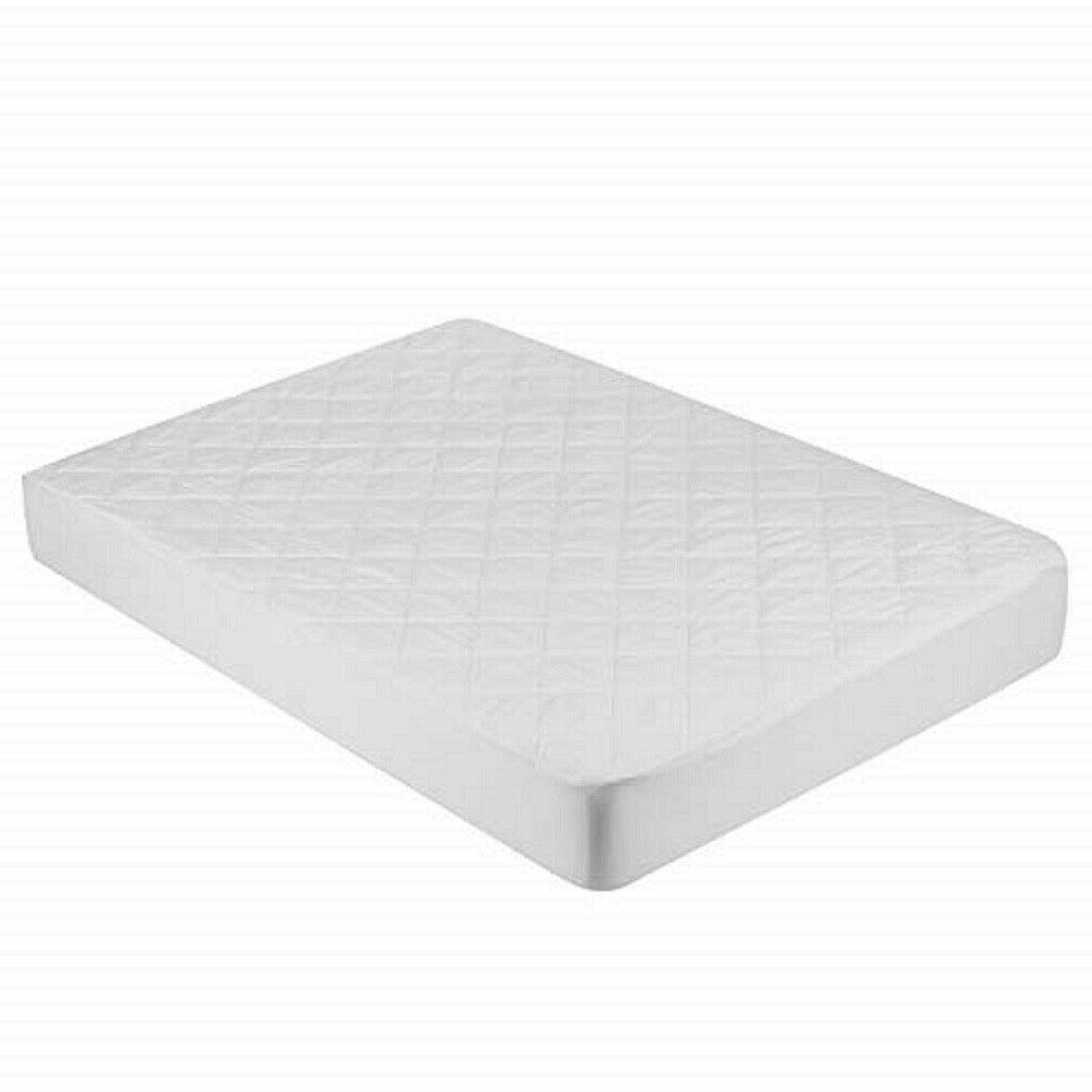 waterproof pack play mattress pad fitted sheet one hypoaller
