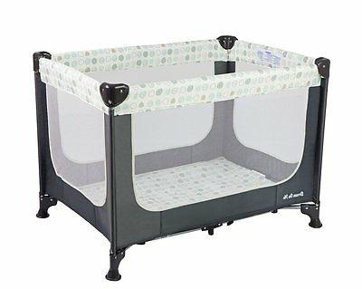 zodiak portable playard