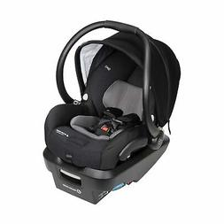 Maxi-Cosi Mico Max Plus Infant Car Seat Frequency Black One