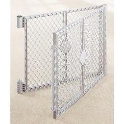 NEW North States Superyard XT Playpen Pet Yard Extension Kit
