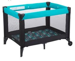 *PICK UP ONLY IN LA!!* Cosco PY363BEZ Fun-sport Play Yard Po