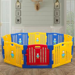 playpen safety play center yard for indoor