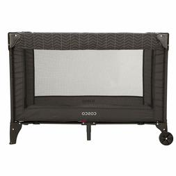 eclipse lx deluxe playard