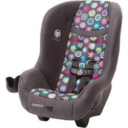 Safe Cosco Convertible Car Seat Scenera NEXT for At Least 2