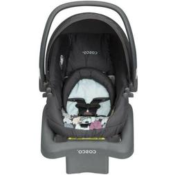 Safety 1st Light N Comfy Infant Car Seat - Elephant