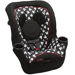 Seat Car Baby Convertible Safety Toddler Infant Booster Chai