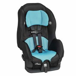 Evenflo Tribute LX Convertible Car Seat - Abigail Baby Safet