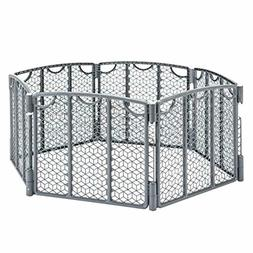 versatile play space cool gray
